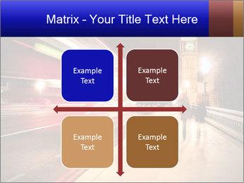 0000076440 PowerPoint Template - Slide 37