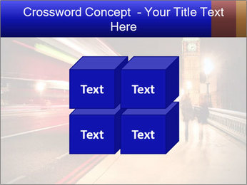 0000076440 PowerPoint Template - Slide 39