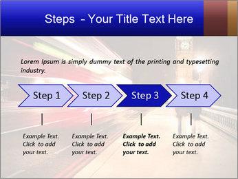 0000076440 PowerPoint Template - Slide 4
