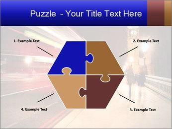 0000076440 PowerPoint Template - Slide 40