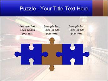 0000076440 PowerPoint Template - Slide 42