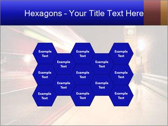 0000076440 PowerPoint Template - Slide 44