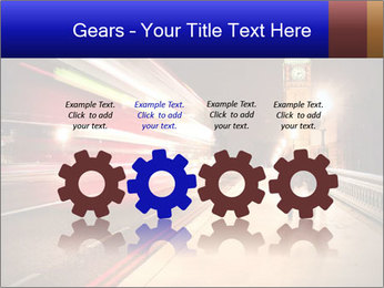 0000076440 PowerPoint Template - Slide 48