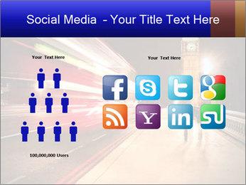 0000076440 PowerPoint Template - Slide 5