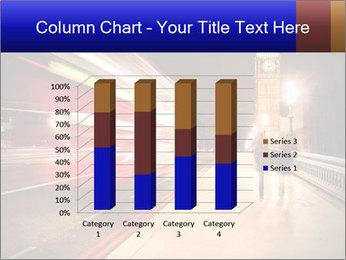 0000076440 PowerPoint Template - Slide 50