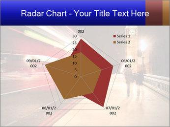 0000076440 PowerPoint Template - Slide 51