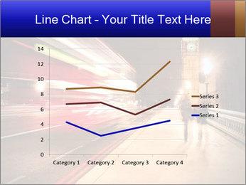 0000076440 PowerPoint Template - Slide 54