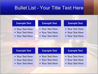 0000076440 PowerPoint Template - Slide 56
