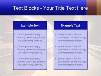 0000076440 PowerPoint Template - Slide 57
