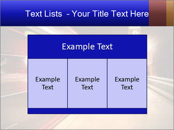 0000076440 PowerPoint Template - Slide 59