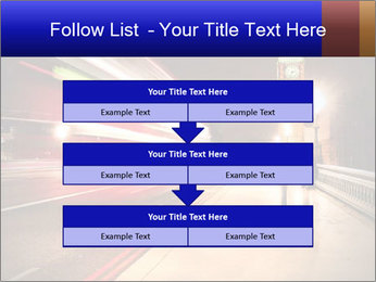 0000076440 PowerPoint Template - Slide 60