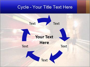 0000076440 PowerPoint Template - Slide 62