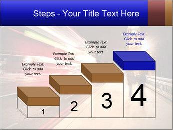 0000076440 PowerPoint Template - Slide 64
