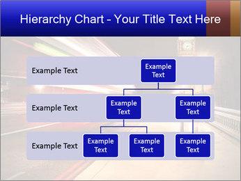 0000076440 PowerPoint Template - Slide 67