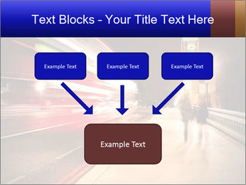 0000076440 PowerPoint Template - Slide 70