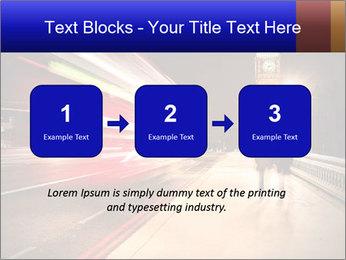 0000076440 PowerPoint Template - Slide 71