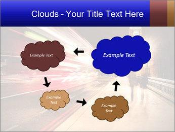 0000076440 PowerPoint Template - Slide 72