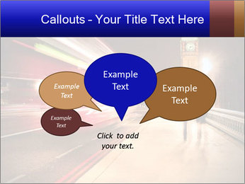 0000076440 PowerPoint Template - Slide 73