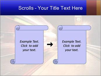 0000076440 PowerPoint Template - Slide 74