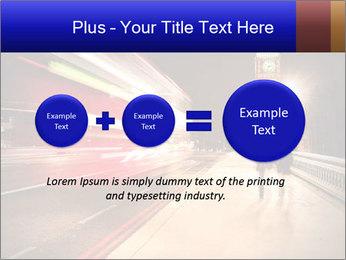 0000076440 PowerPoint Template - Slide 75