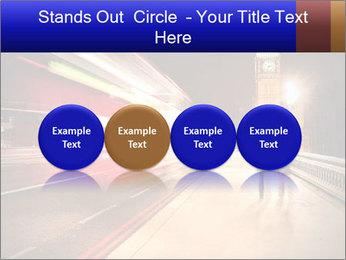 0000076440 PowerPoint Template - Slide 76