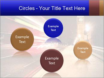 0000076440 PowerPoint Template - Slide 77