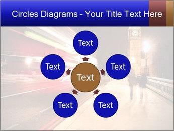 0000076440 PowerPoint Template - Slide 78