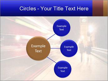 0000076440 PowerPoint Template - Slide 79