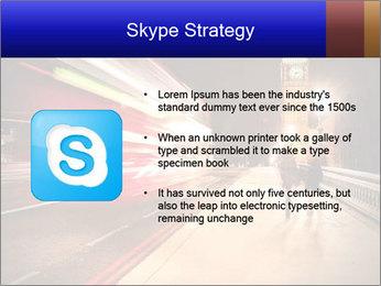 0000076440 PowerPoint Template - Slide 8