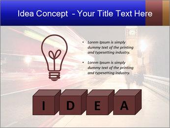 0000076440 PowerPoint Template - Slide 80