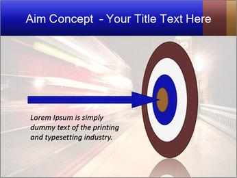 0000076440 PowerPoint Template - Slide 83