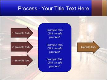 0000076440 PowerPoint Template - Slide 85
