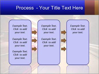 0000076440 PowerPoint Template - Slide 86