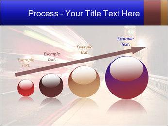 0000076440 PowerPoint Template - Slide 87