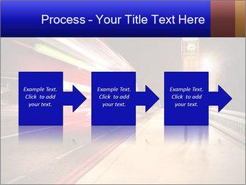 0000076440 PowerPoint Template - Slide 88