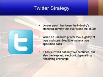 0000076440 PowerPoint Template - Slide 9