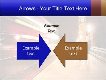 0000076440 PowerPoint Template - Slide 90