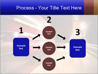 0000076440 PowerPoint Template - Slide 92
