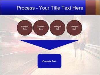 0000076440 PowerPoint Template - Slide 93