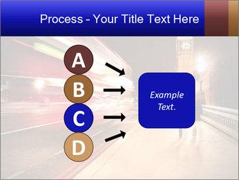 0000076440 PowerPoint Template - Slide 94
