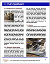 0000076440 Word Templates - Page 3