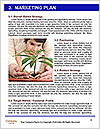 0000076440 Word Templates - Page 8