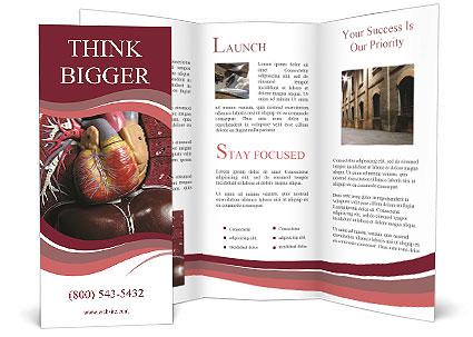 0000076441 Brochure Template