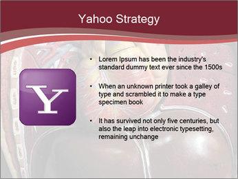 0000076441 PowerPoint Templates - Slide 11
