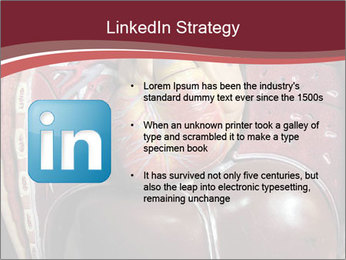 0000076441 PowerPoint Templates - Slide 12