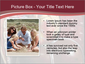 0000076441 PowerPoint Template - Slide 13
