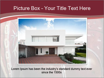 0000076441 PowerPoint Templates - Slide 15