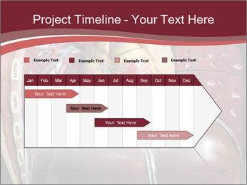 0000076441 PowerPoint Templates - Slide 25