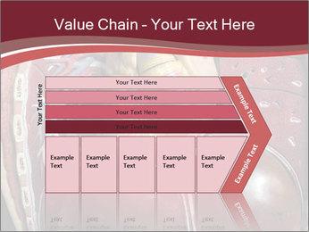 0000076441 PowerPoint Templates - Slide 27
