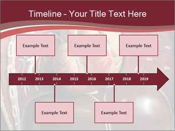 0000076441 PowerPoint Template - Slide 28